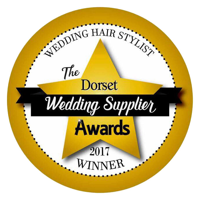 Dorset Wedding Supplier Awards | Parley Studio
