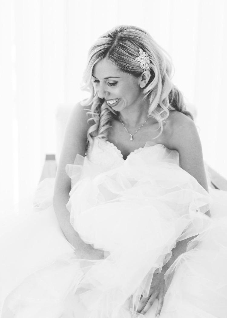 hair_makeup_luxury_weddings_bournemouth_poole_dorset 17.JPG