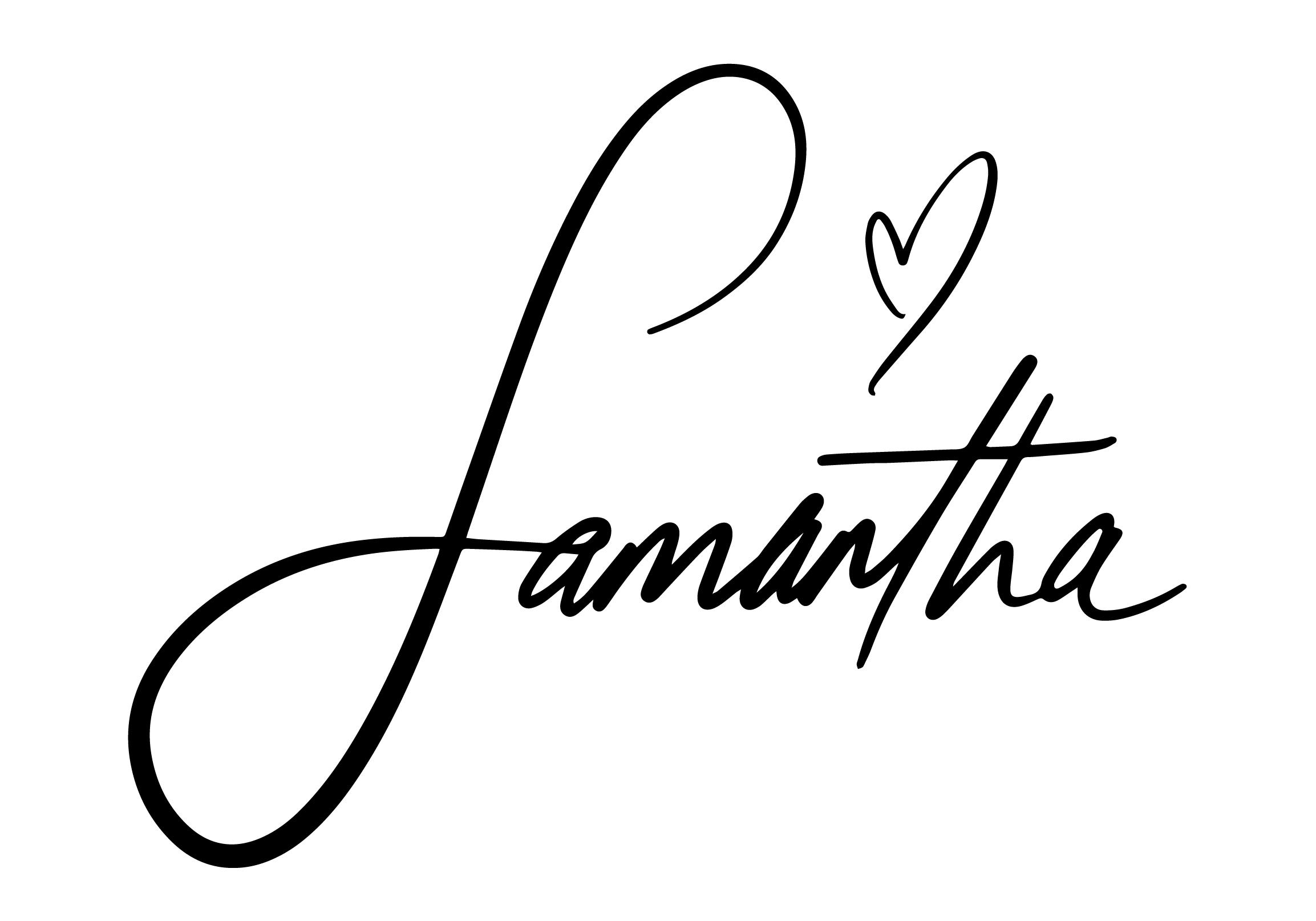 samantha_stevenson_hair_stylist_signature-01.jpg