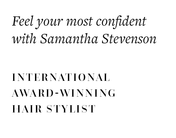 feel-confident-samantha-stevenson.png
