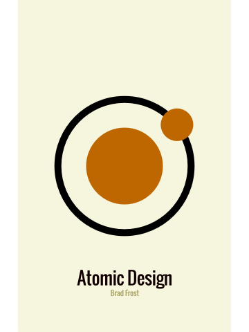 atomicdesign.png