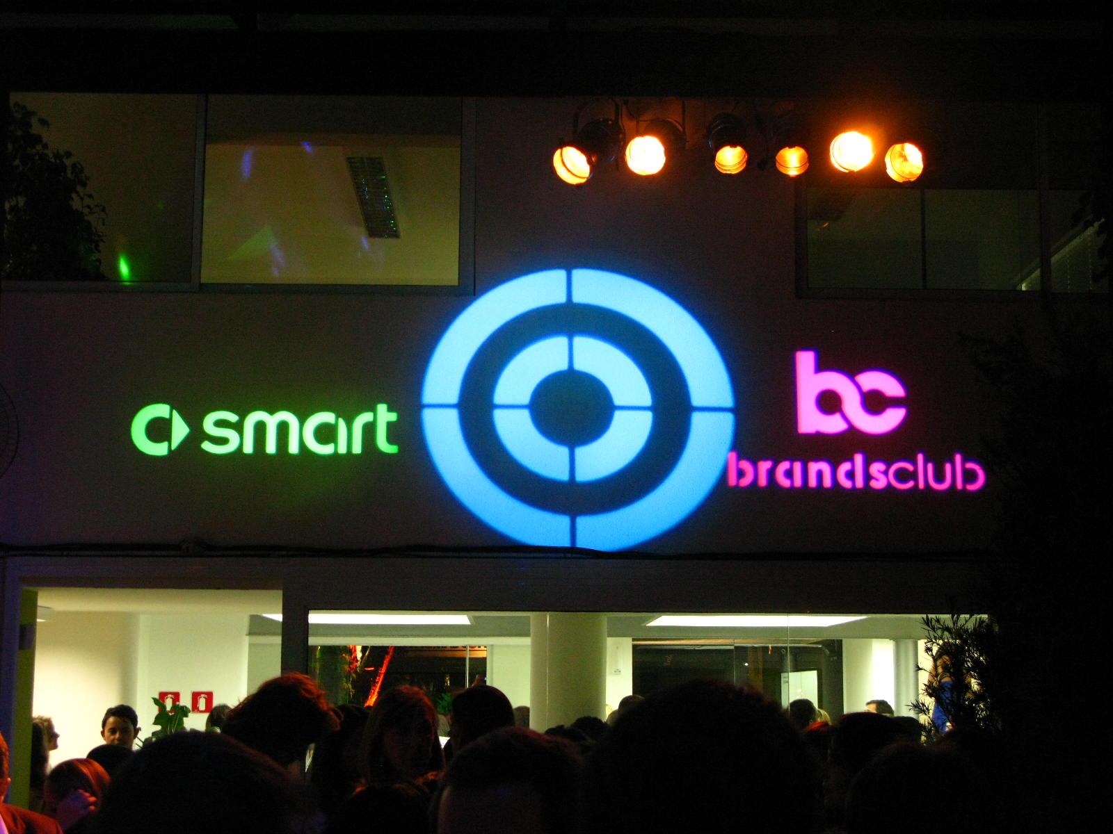 Festa-Brands-Club-Smart.jpg