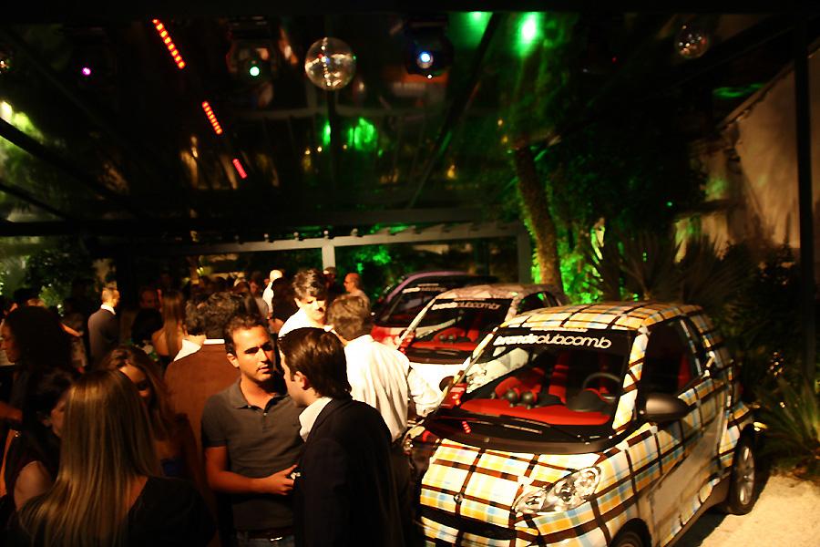 ambiente_01-festa-SmartCar-Jardins.jpg