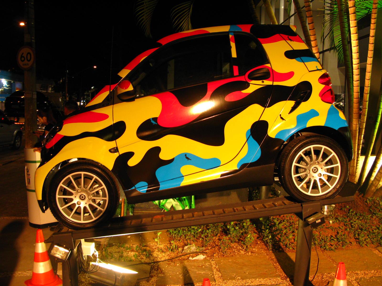 SmartCar-Costumizados-por-marcas-brasileiras.jpg