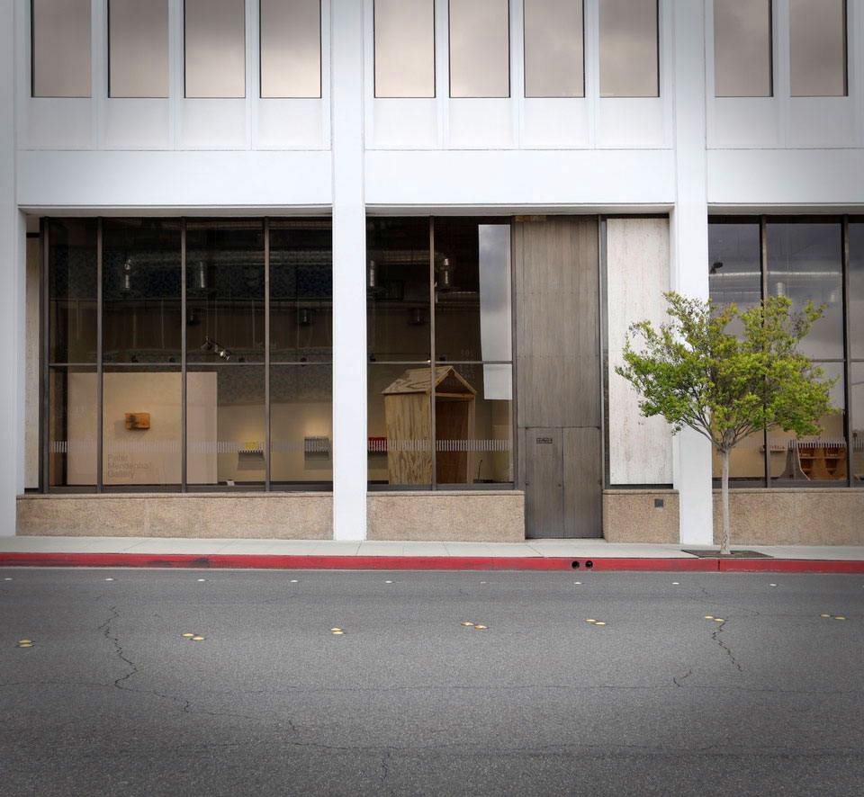 Peter-Mendenhall-Gallery-Pasadena.jpg