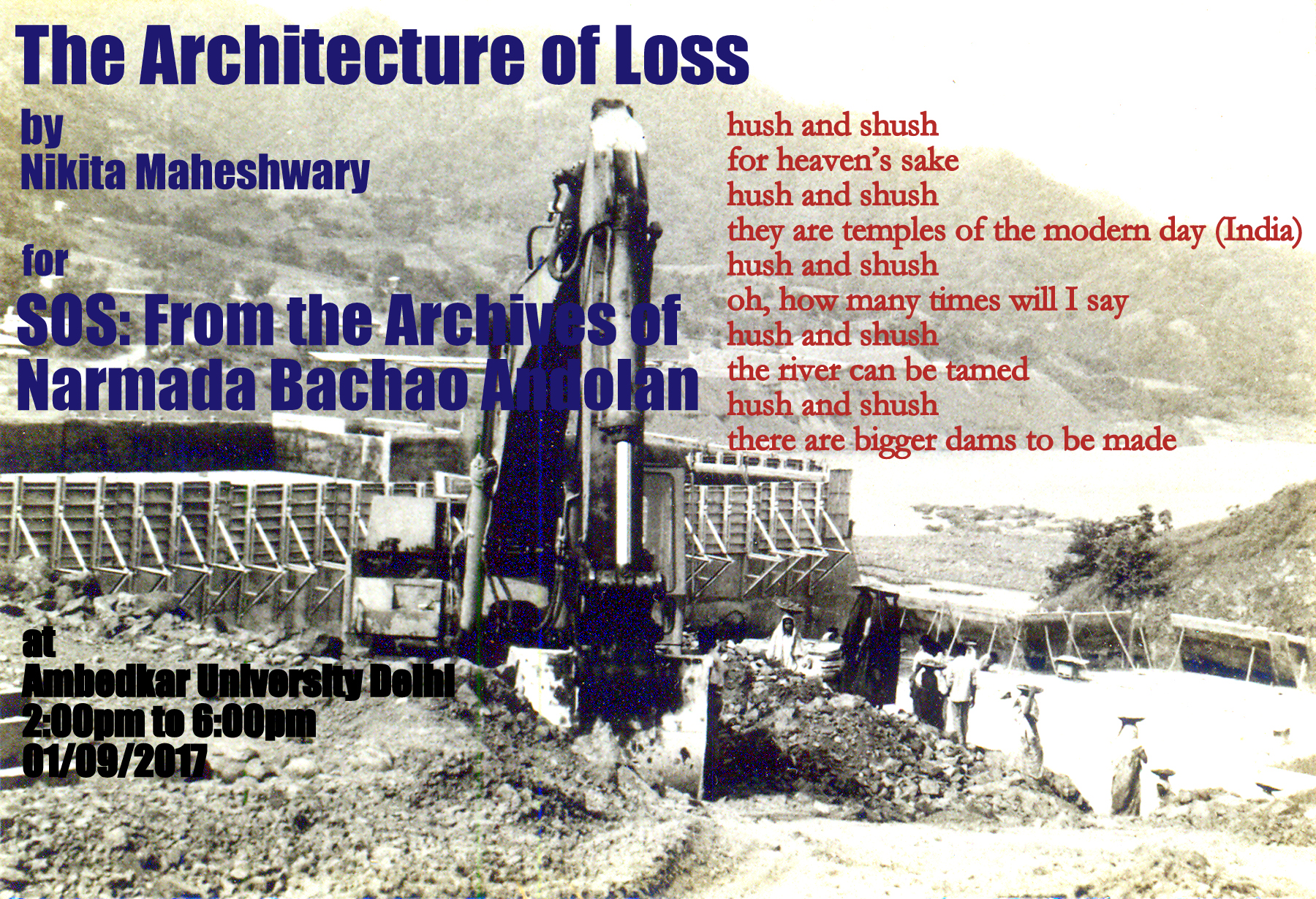 architecture of loss.jpg