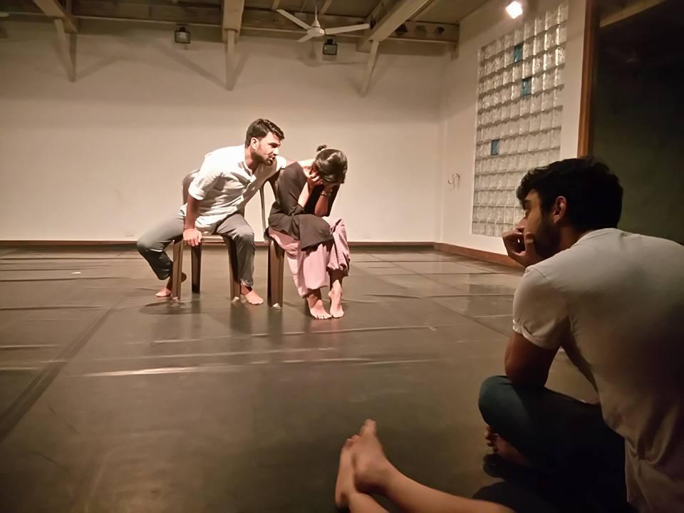 theatre performance.jpg