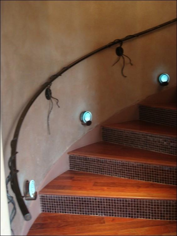 railing 1.jpg