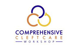 Comp Cleft Care.jpg