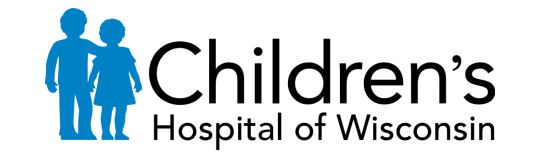 Children's Hosp Wisconsin.jpg
