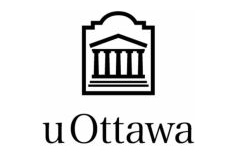Univ of Ottawa.jpg