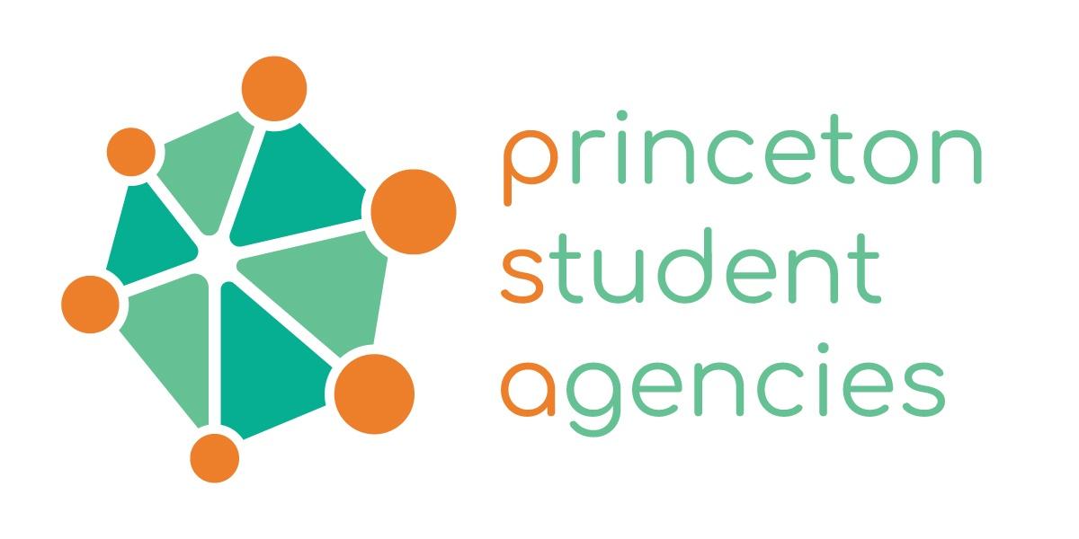 Princeton Student Agencies.jpg