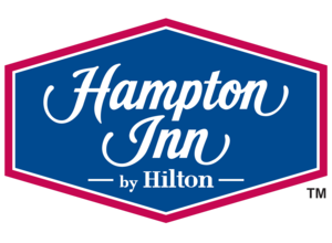 Logo_Hampton_Inn_-by_Hilton-web.png