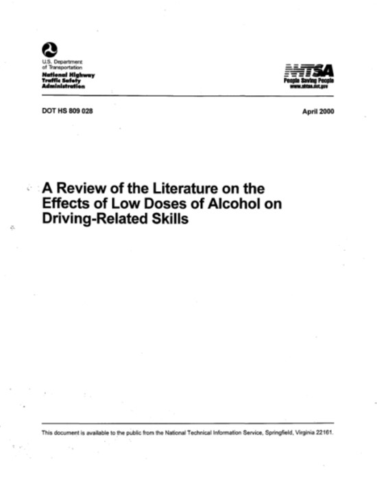 A+review+of+the+literature+on+the+effects+of+low+doses+of+alcohol+on+driving-related+skills.jpg
