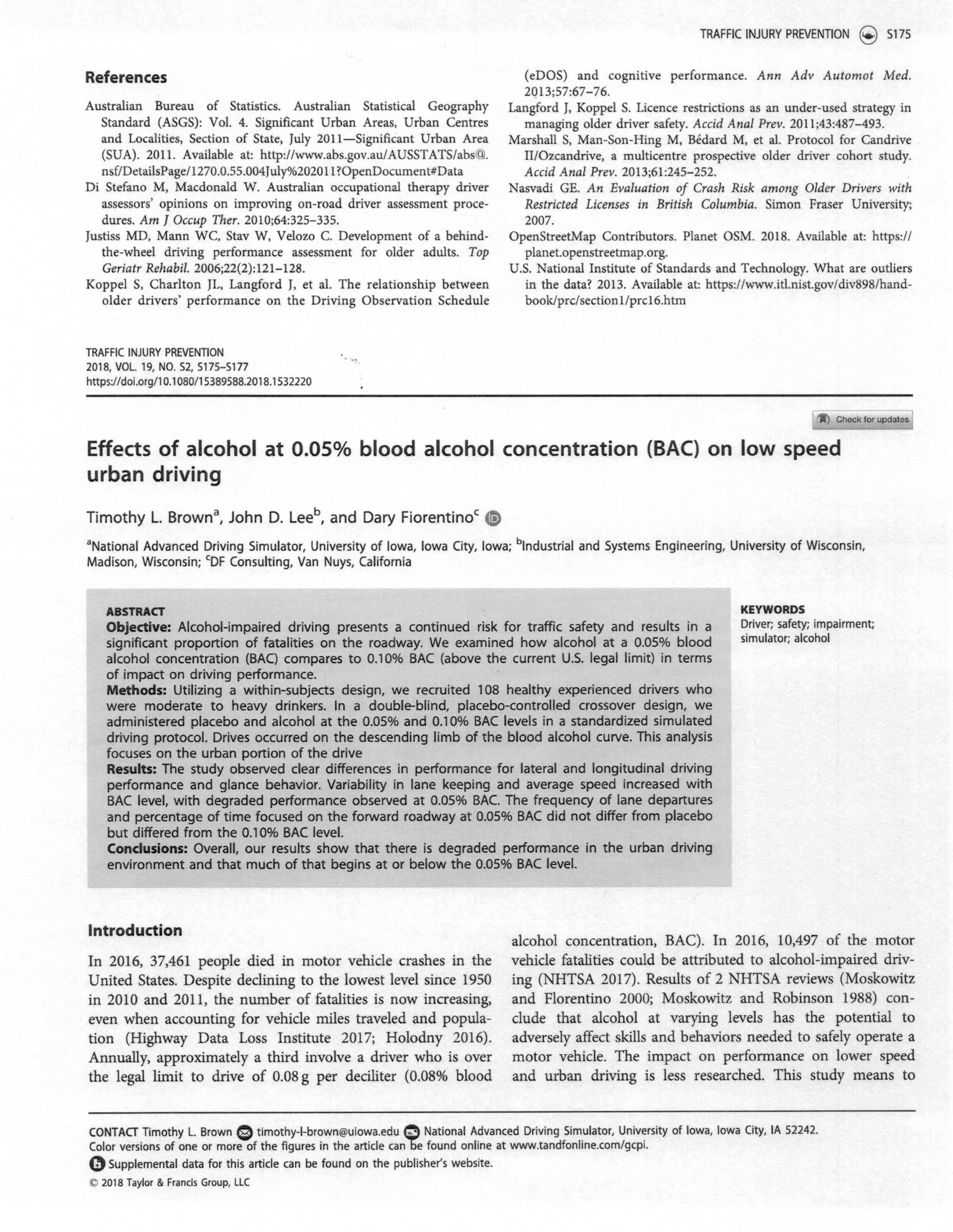 Effects of alcohol at 0.05% blood alcohol_000035.jpg