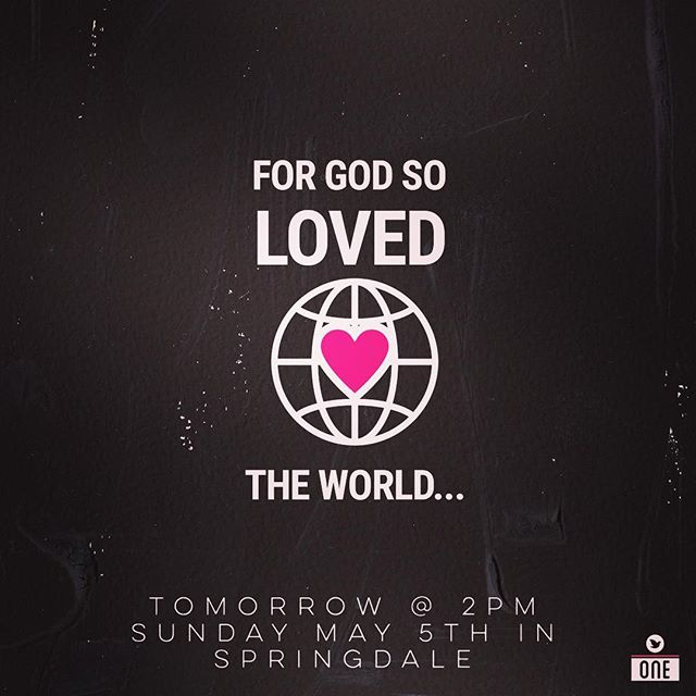 """HEY NW Arkansas! You don't wanna miss church at ONE tomorrow 👋🏽 We are starting a new series on """"The God Kind Of Love."""" • A fully inclusive ❤️ Christ-centered ❤️ progressive faith community • 6836 Isaacs Orchard Rd I Springdale [ASN Headquarter Bldg] •  #inclusive #affirmingchurch #socialjustice #faith #hope #love #allies #lgbtq #workshops  #allarewelcomehere #pride #lgbtq  #northwestarkansas #church #spiritualequality #fayetteville #bentonville #springdale #rogers #diversity #inclusion"""