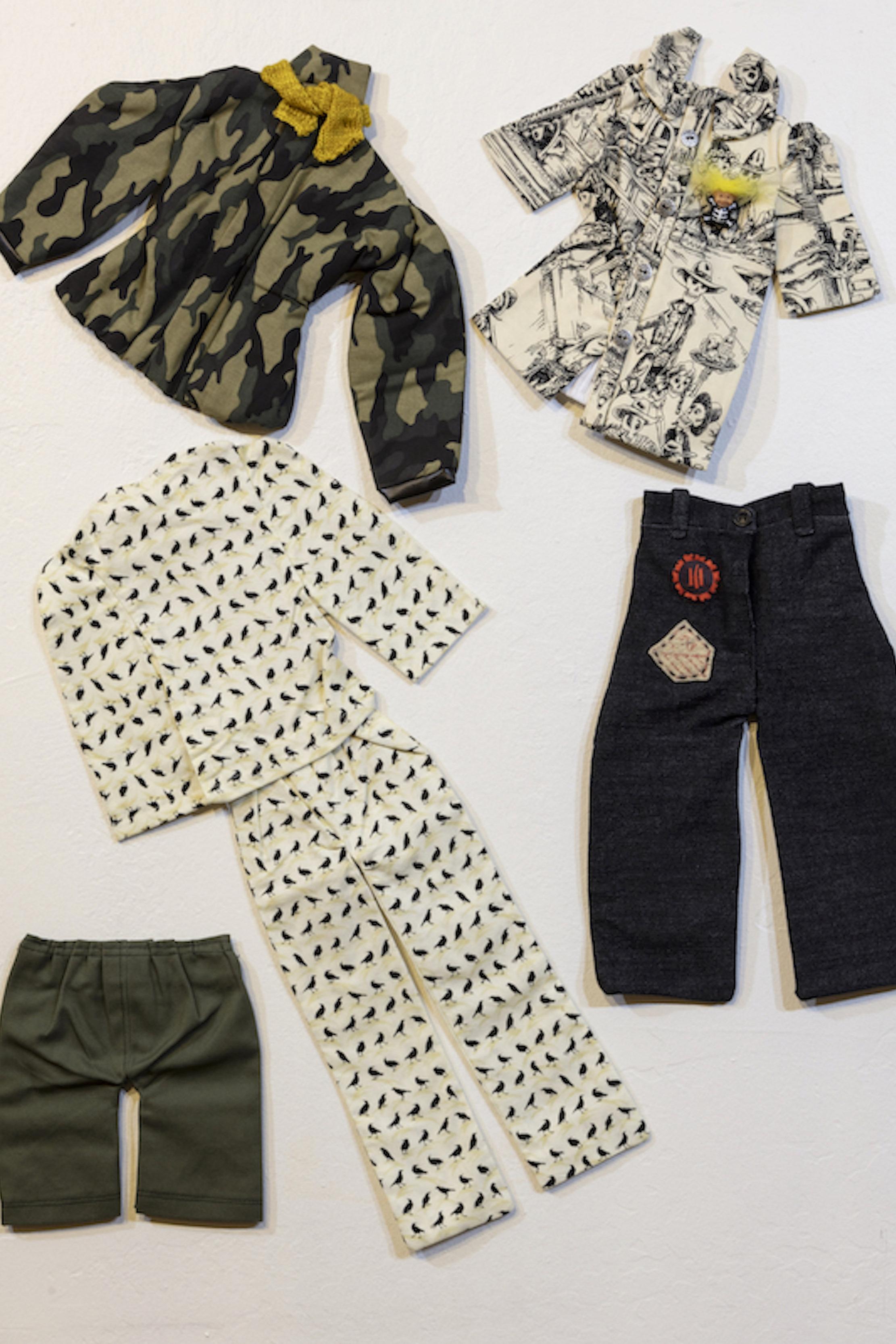 P2P No. 136982; clothing.jpg