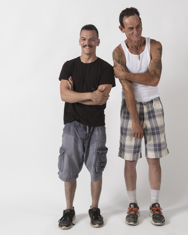 Billy&Shawn_006.jpg