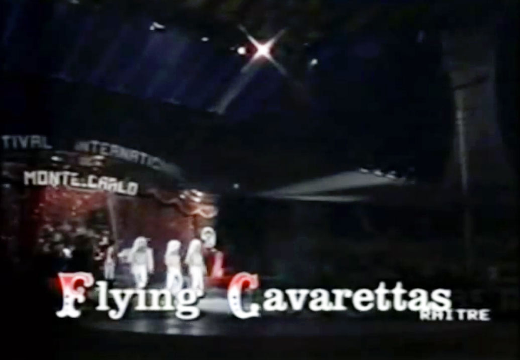 flying-cavarettas.jpg