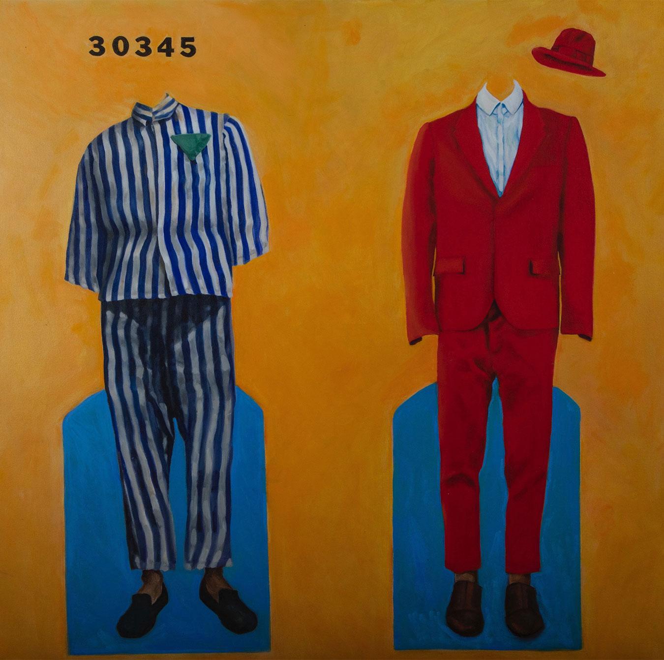 prisoner-of-war-and-suit.jpg