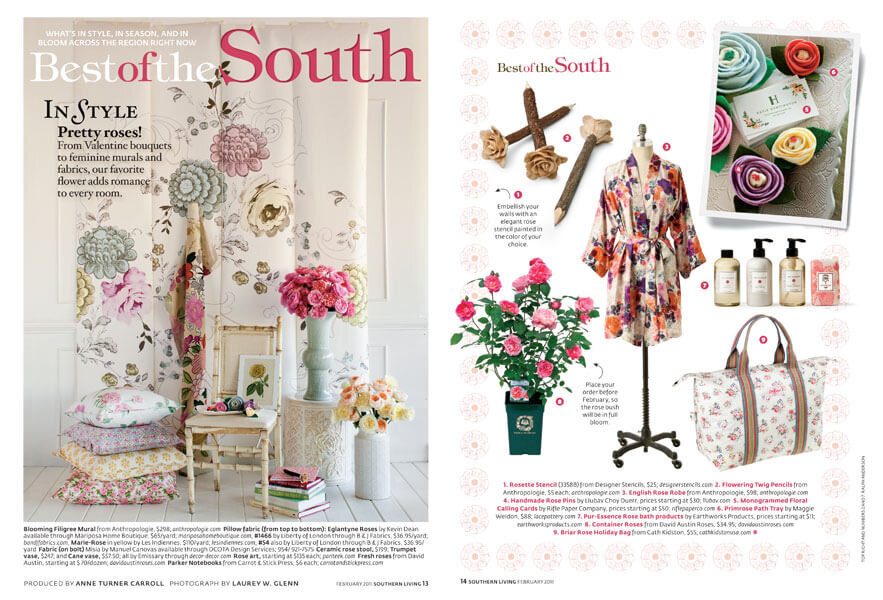 best-of-the-south-roses.jpg