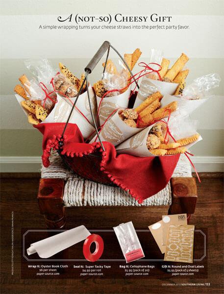 cheese-straws-gift-basket.jpg
