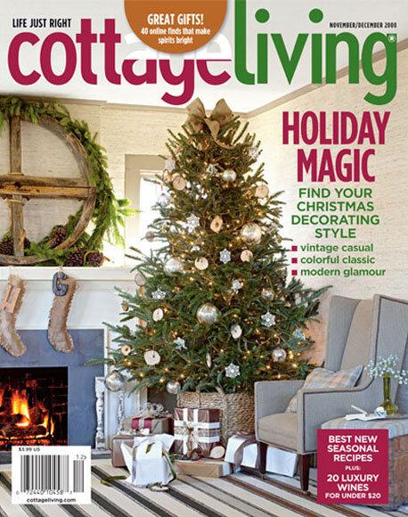 ATC-cottage-living-christmas.jpg