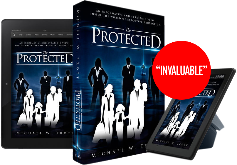 the-protected-michael-trot-red-varias-book.png