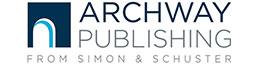 Archway-Publishing-Logo.jpg