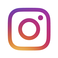 icon-color-instagram.png