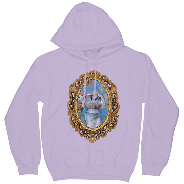 v600_Dounia-ScandalMirror-Orchid-Hoodie.png