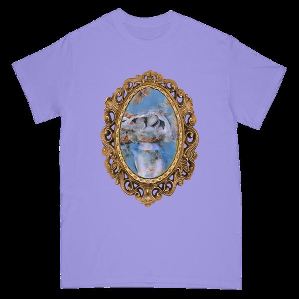 v600_Dounia-ScandalMirror-Lavender-Tee.png