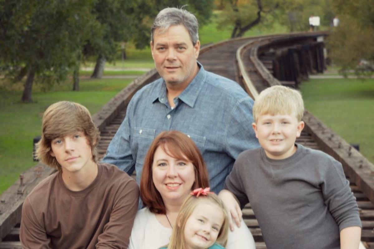 Wilson's Family with Daniel.jpeg