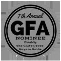GFA2.png