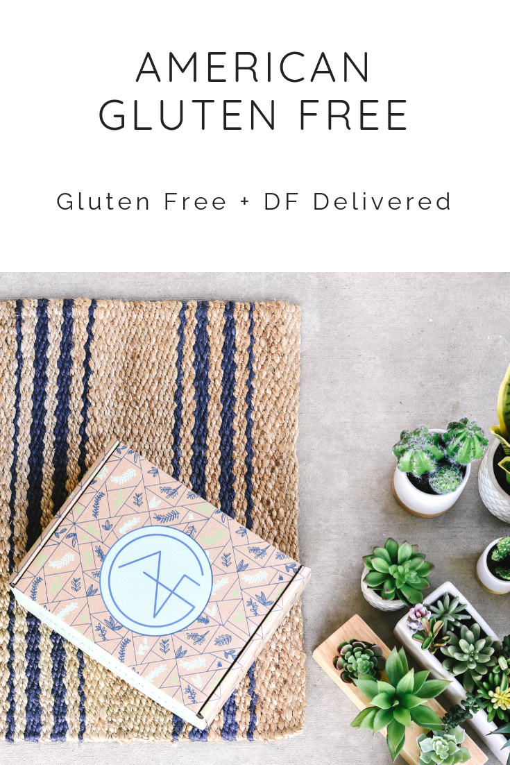 American Gluten Free Subscription Box Dairy Free.png