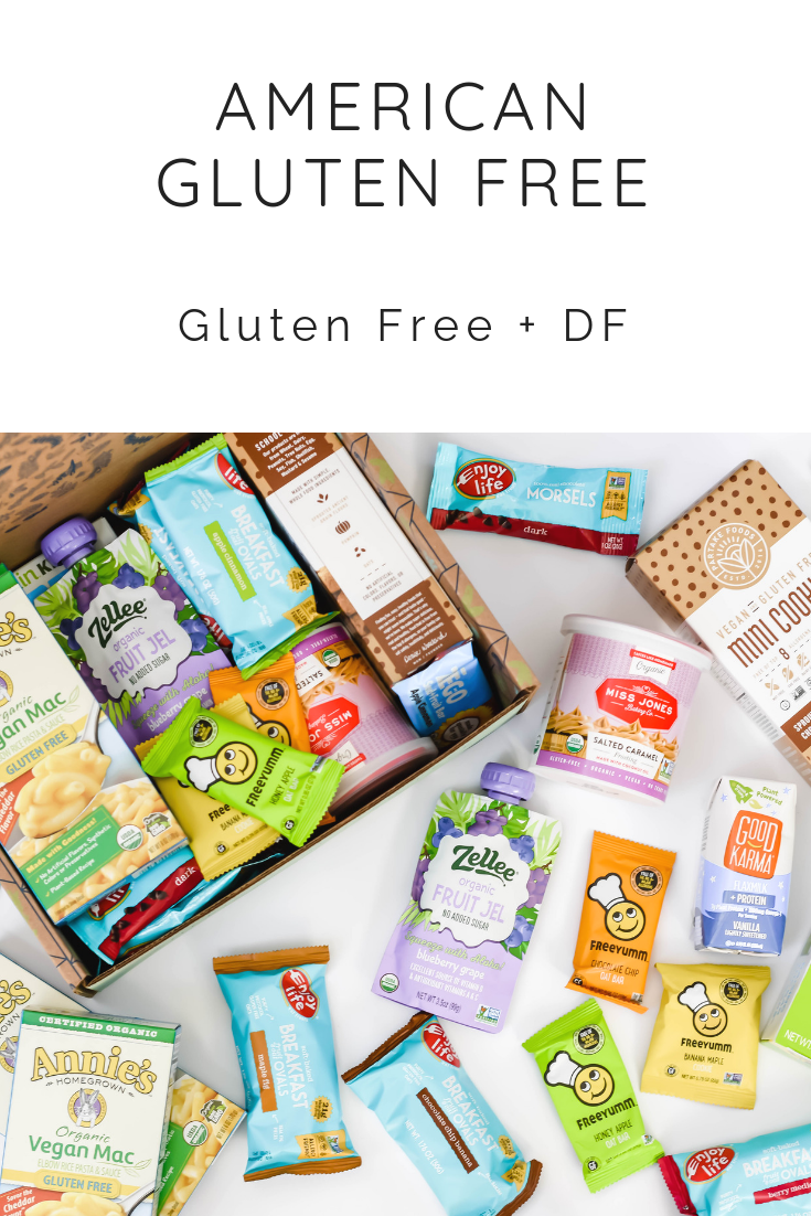 American Gluten Free Subscription Box.png