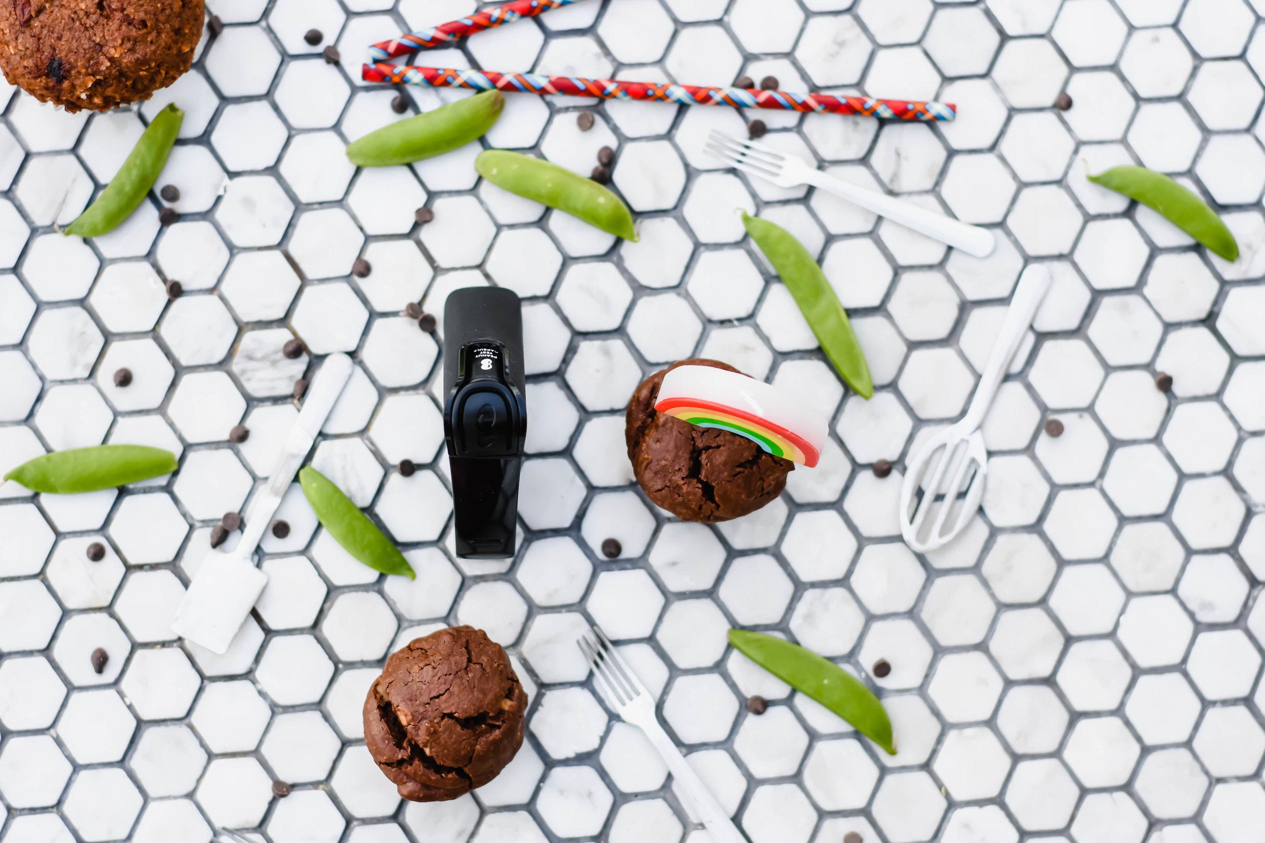 NIma Sensor X LINDSEY LEE AND CO. -6.jpg
