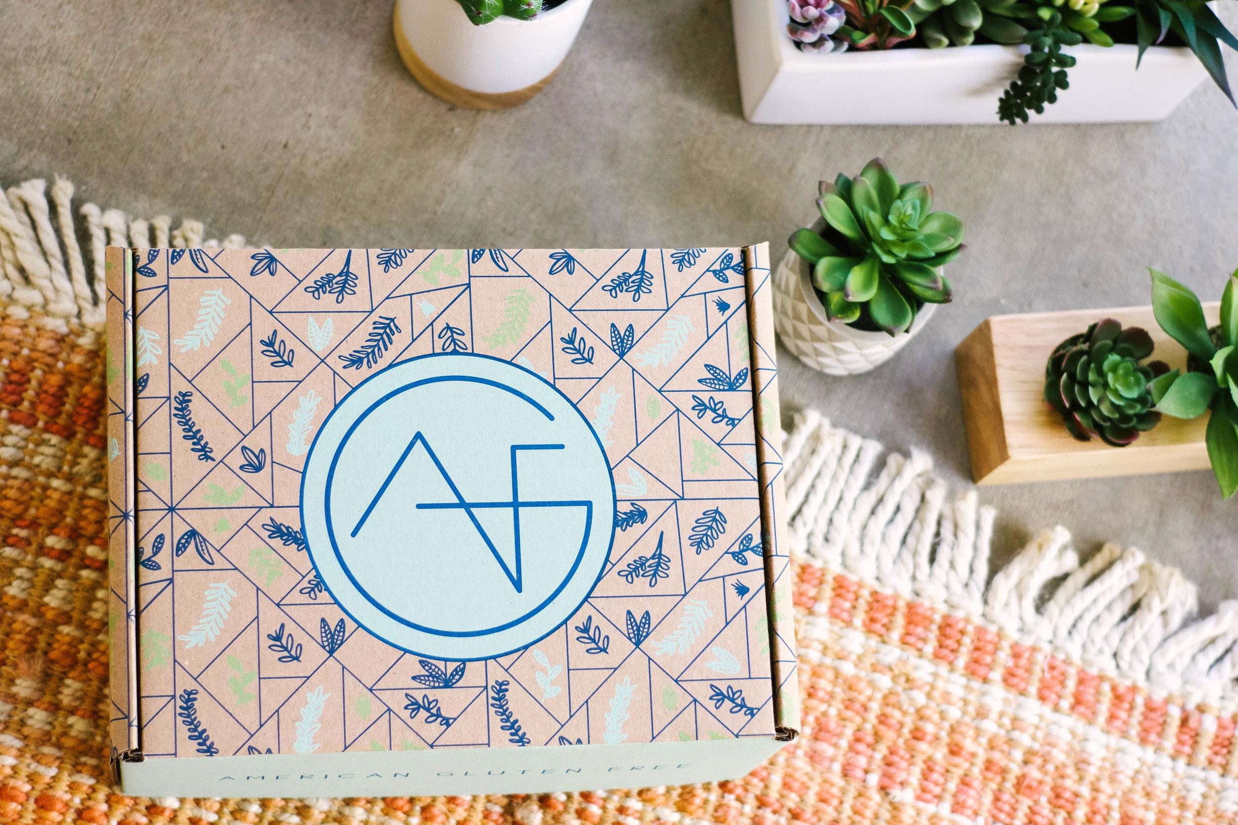 American GF Box-222.jpg