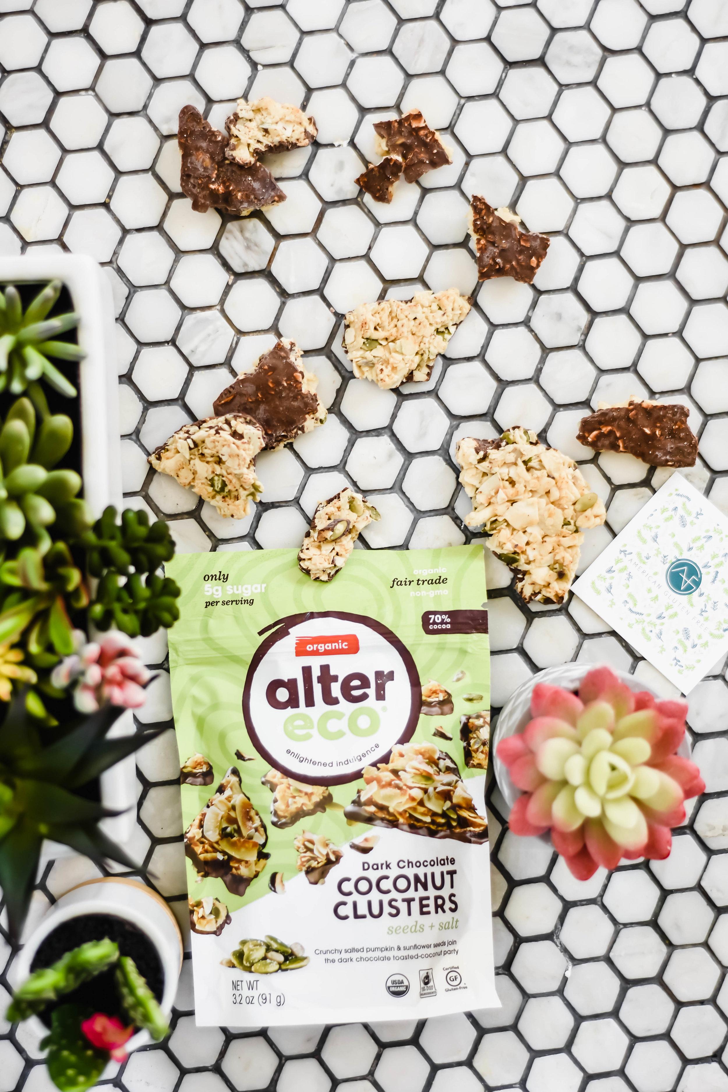 Altero Eco x American Gluten Free-2.jpg