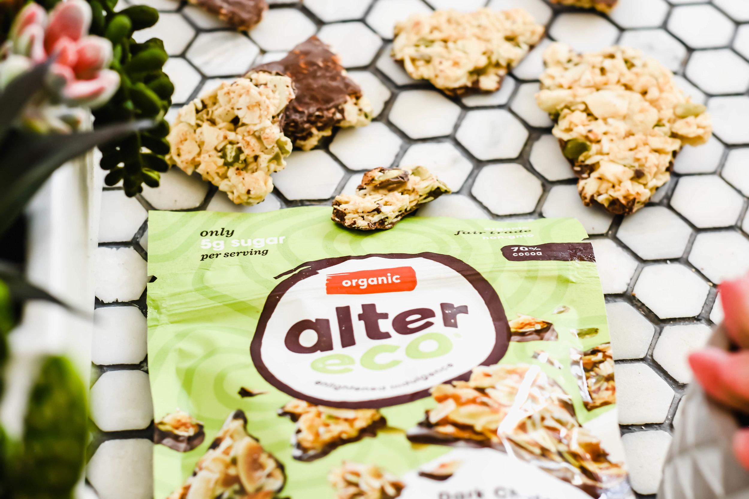 Altero Eco x American Gluten Free-5.jpg