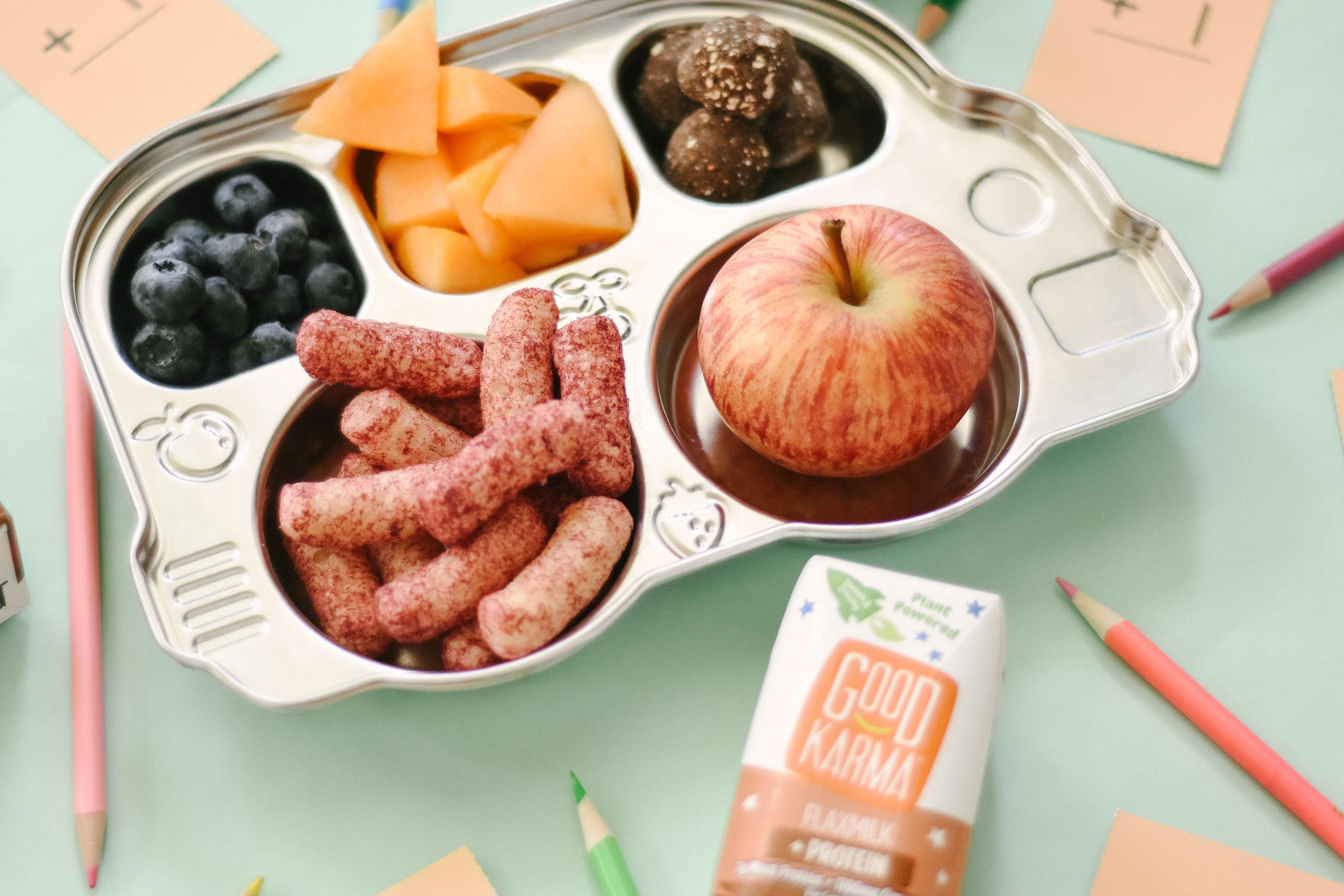 American Gluten Free August 2018-139.jpg