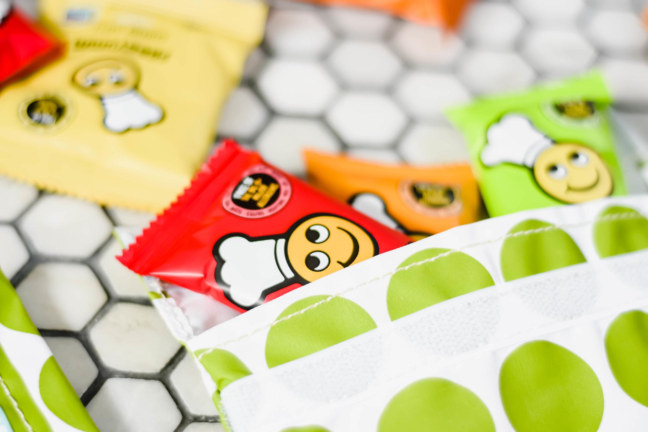 LunchSkins X Free Yum x Lindsey Lee & Co. -10.jpg