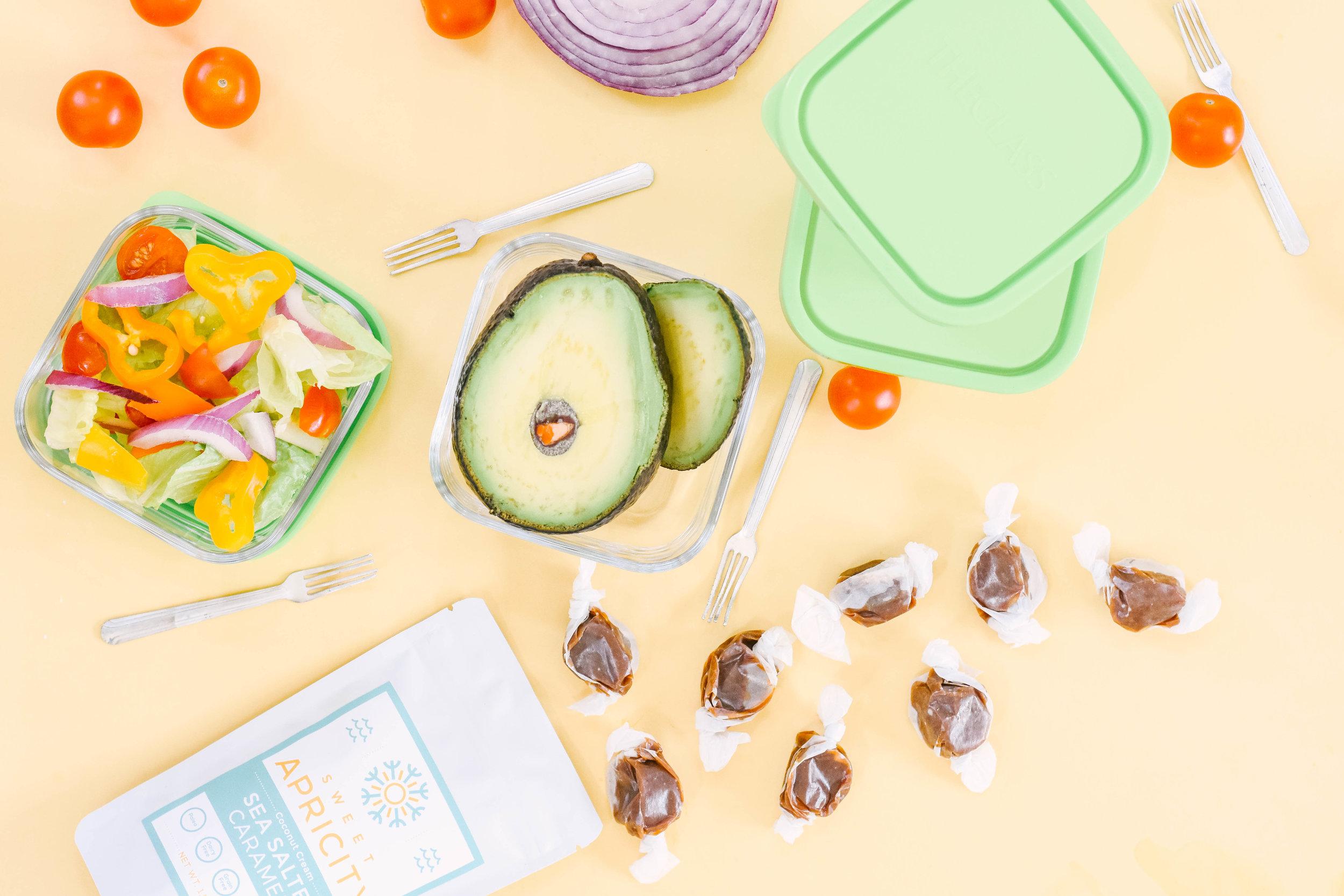 American Gluten Free Products-117.jpg