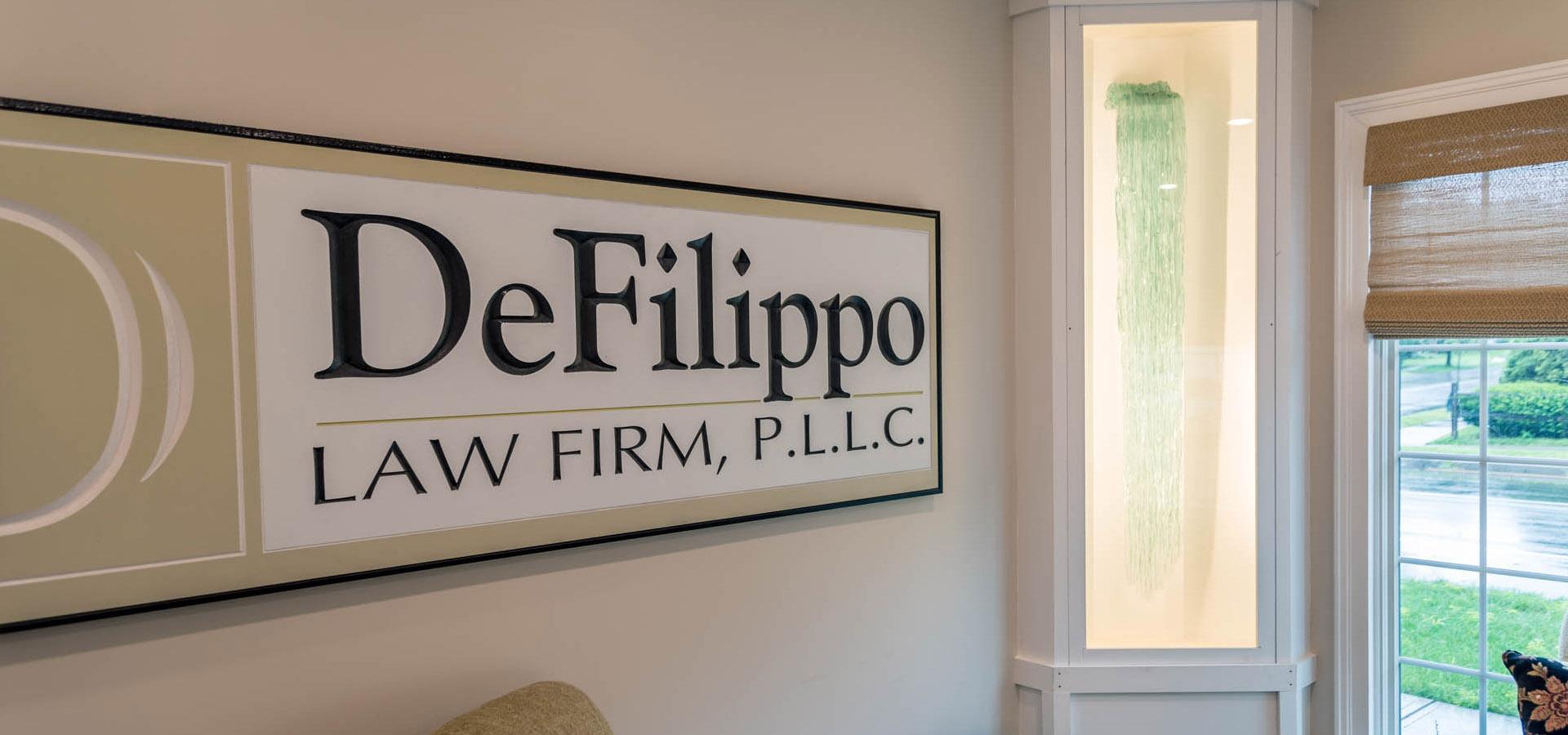 defilippo-law-elmira-ny-lobby.jpg