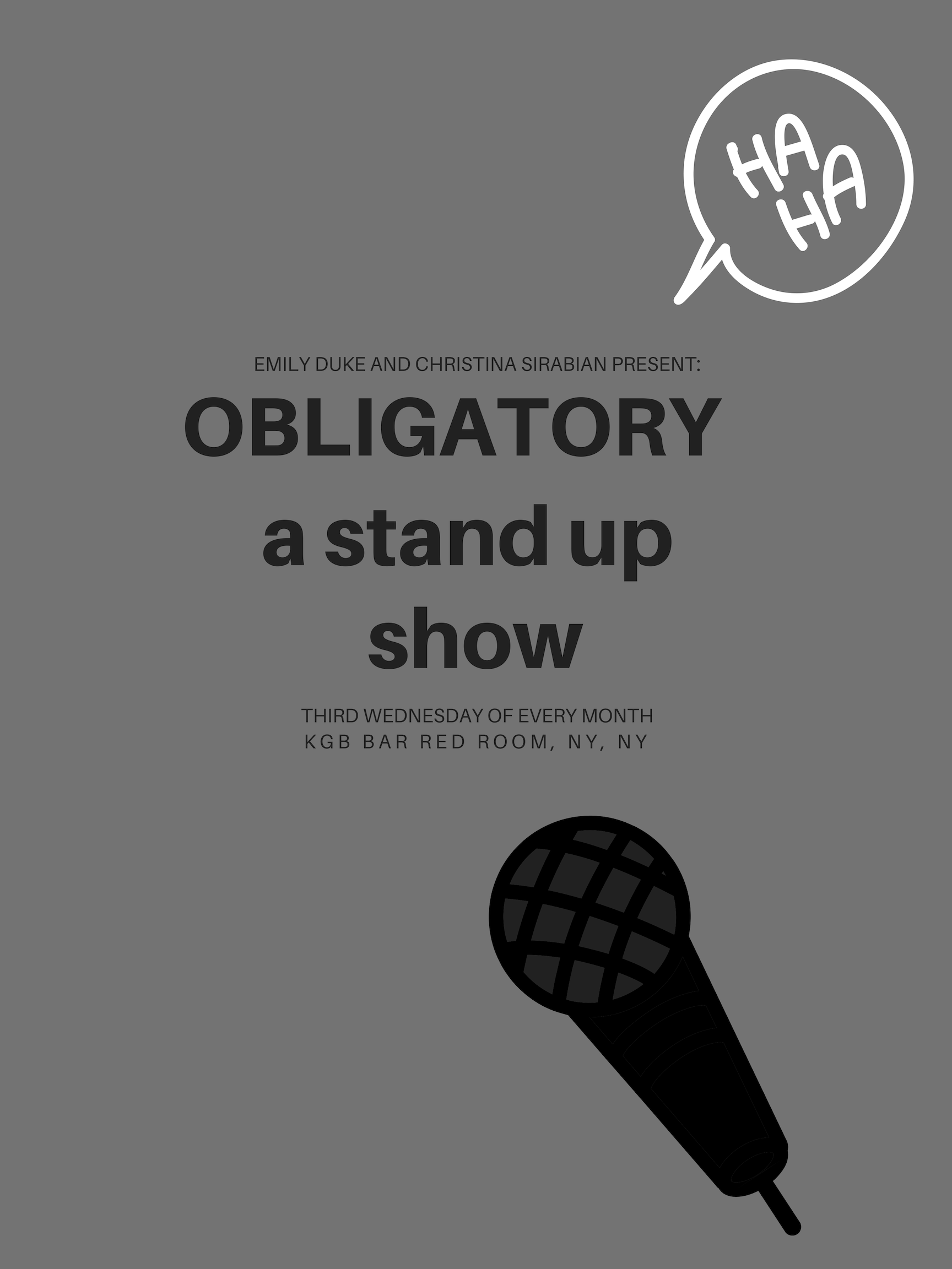 OBLIGATORY.png