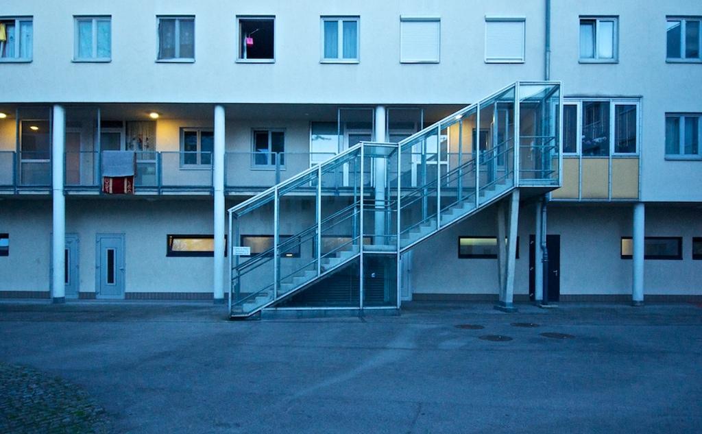 Frauen_Werk_Stadt-16_pt.jpg