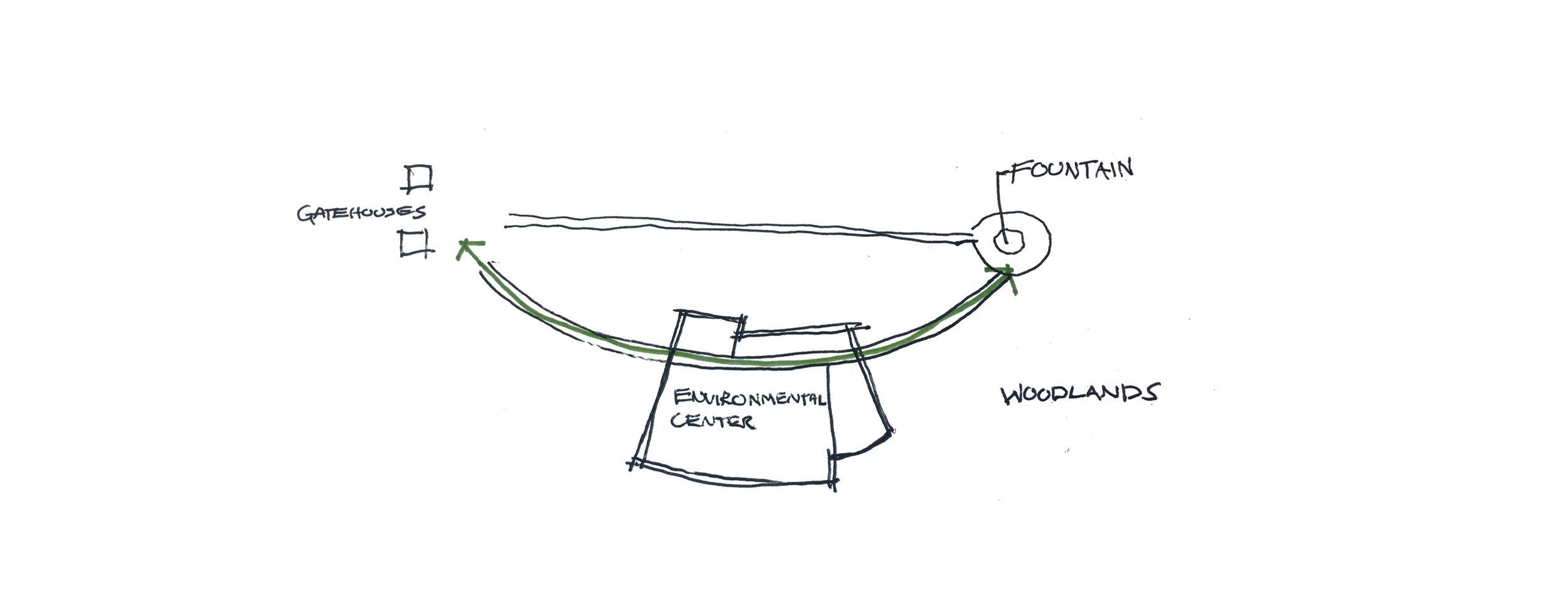frick diagram.jpg