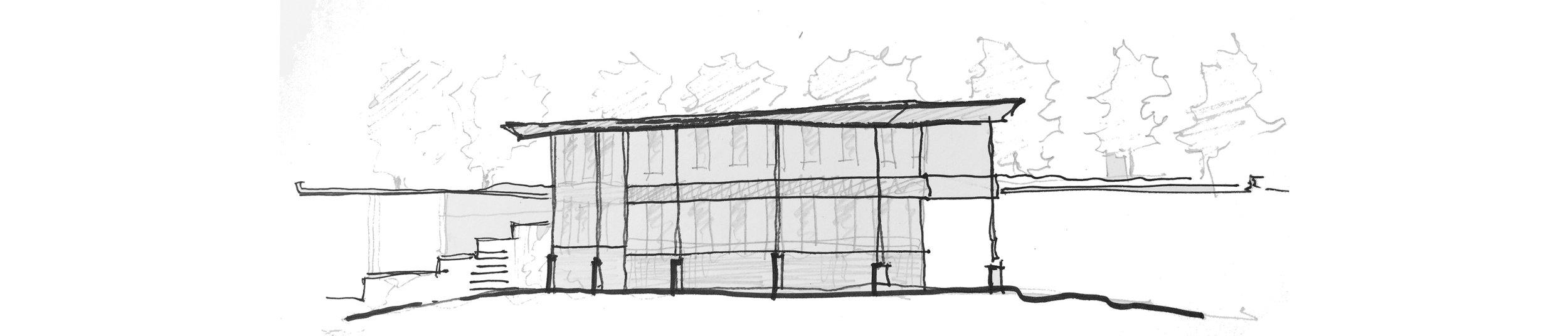 frick sketch section.jpg