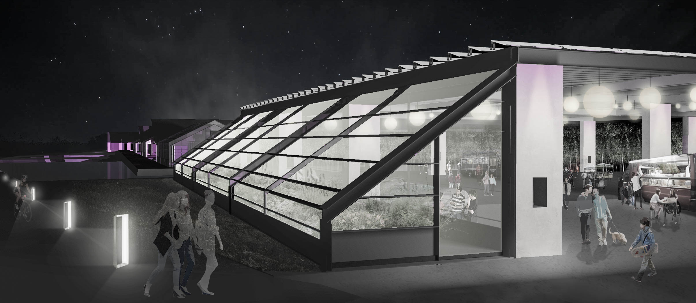 a rendering night2.jpg