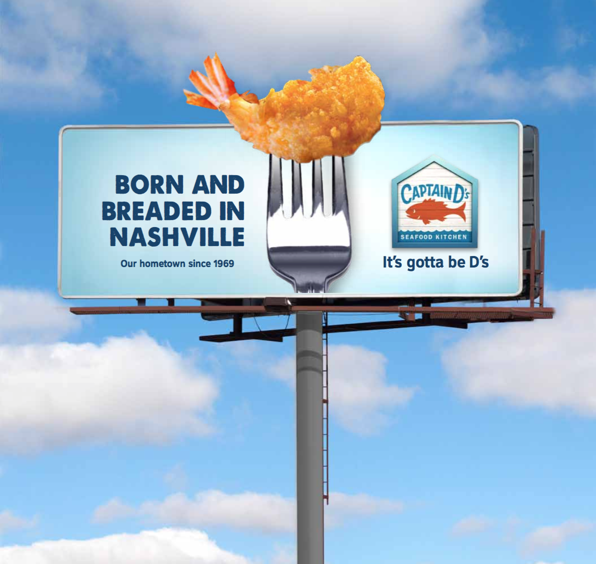 Fork Billboard.png